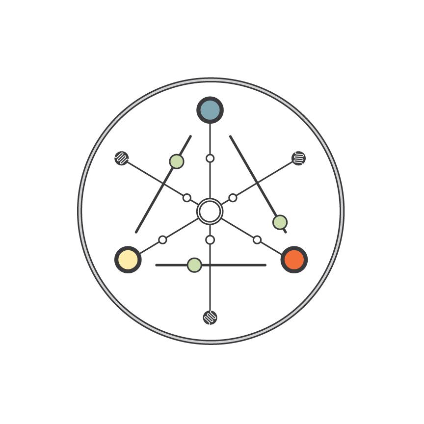triangeline