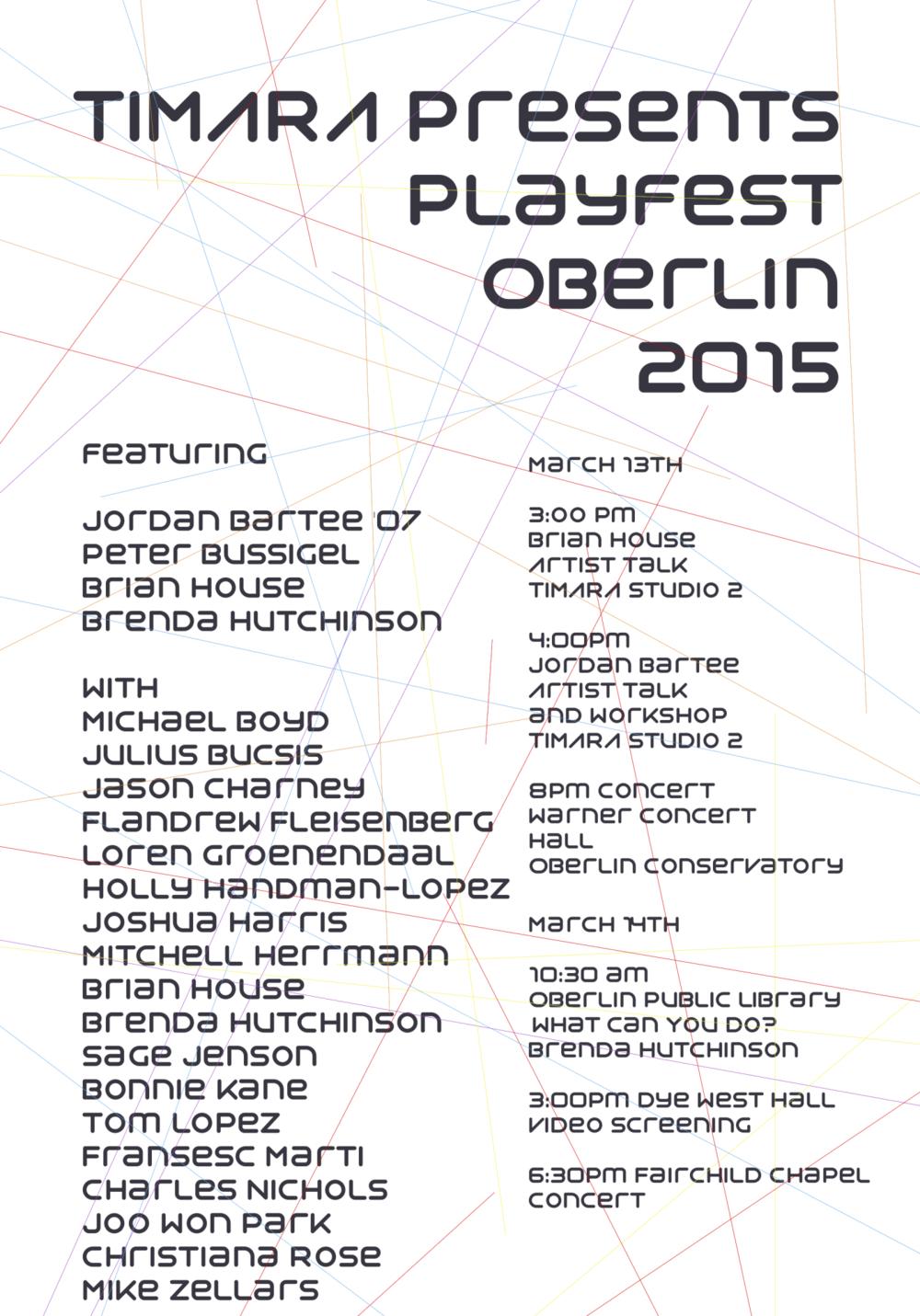 playfest-poster