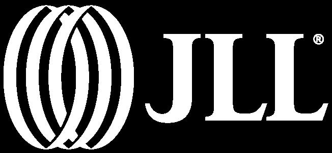 JLL-Logo-Final-Artwork_one-color_black_RGB_RT.png