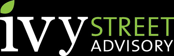 ivystreetadvisory_logo_final_inv1-2.png