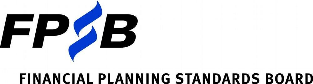 101130_logo_FPSB_H_cmyk_L.JPG