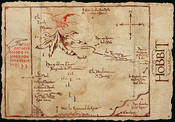 the-hobbit-middle-earth-map-i16338.jpg