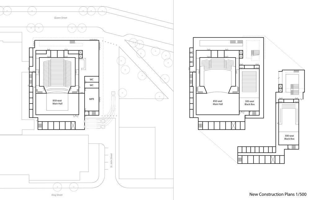 Option 2 Plans - 170917-01.png