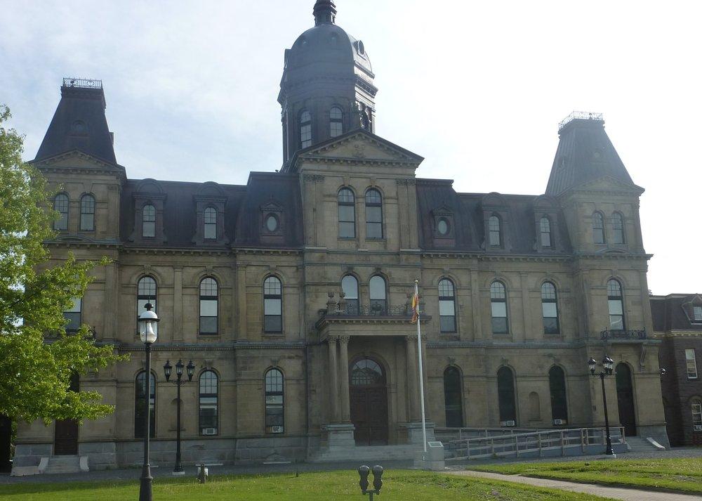 Fredericton_-_Assemble_legislative_du_NB.JPG