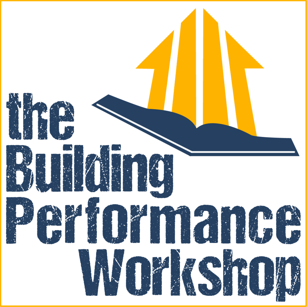 Building Performance Workshop