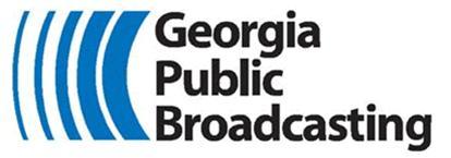 Georgia Public Broadcasting GPB