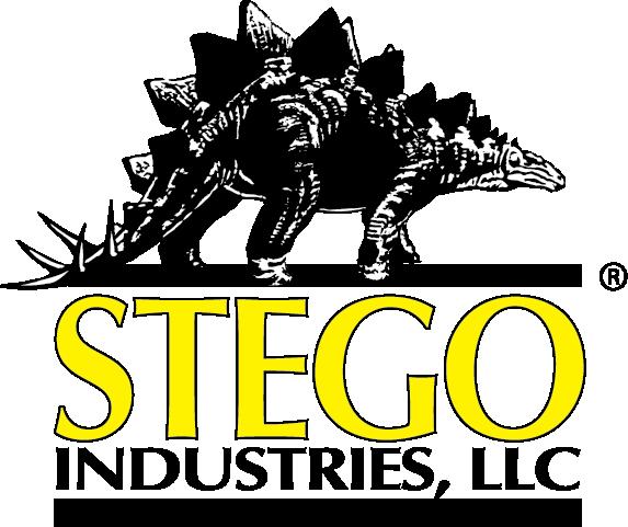 Stego Industries Pango Wrap