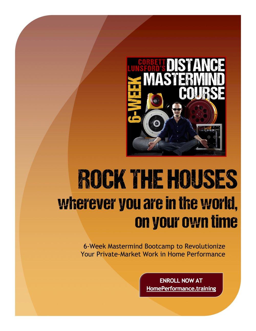 6-Week Mastermind Booklet 2019-cover.jpg