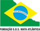 fundacao-sos-mata-atlntica-logo cópia.png