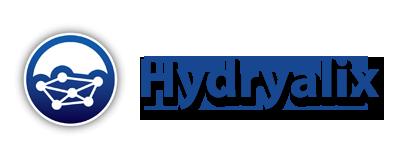 Hydryalix täyteainehoidot Vaasassa