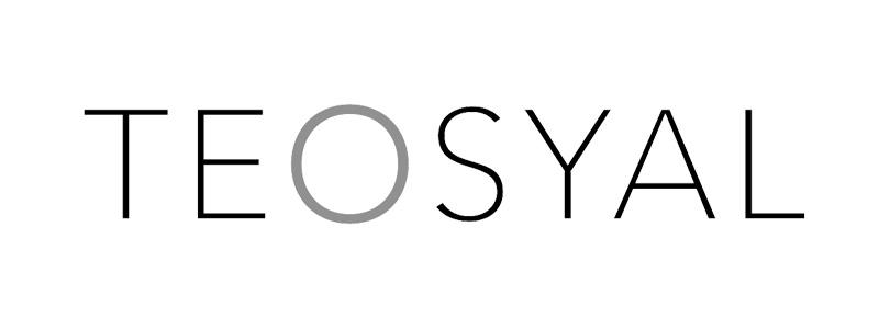 teosyal-logo.jpg
