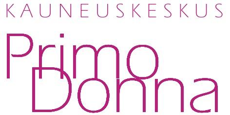 primo_donna_logo-2.jpg