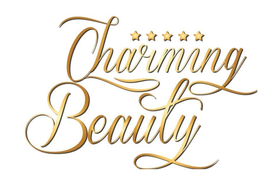 JyväskyläCharming Beauty - Seuraavat pistospäivät 26.1. & 23.2.