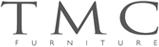tmcfurniture-logo.png