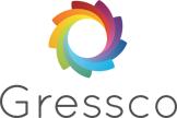 gressco-logo.png