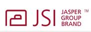 jsi-logo.png