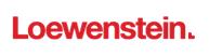 loewenstein-logo.png