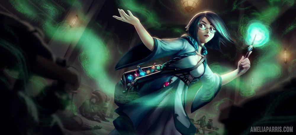 Eliza AO Banner final.jpg