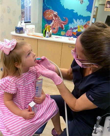 pediatric-dentistry-preventative-services.jpg