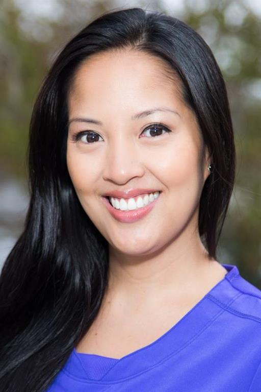 Dr. Kathy L. Parsons