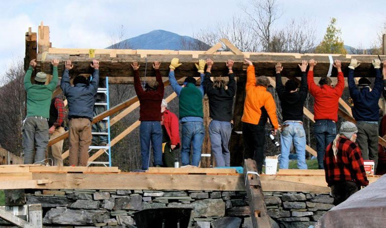 group-raise-home-building-wall-med.jpg