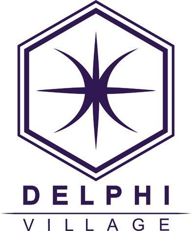 Delphi-Village-Logo-LG.jpg
