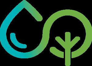 Restart-Logo.png