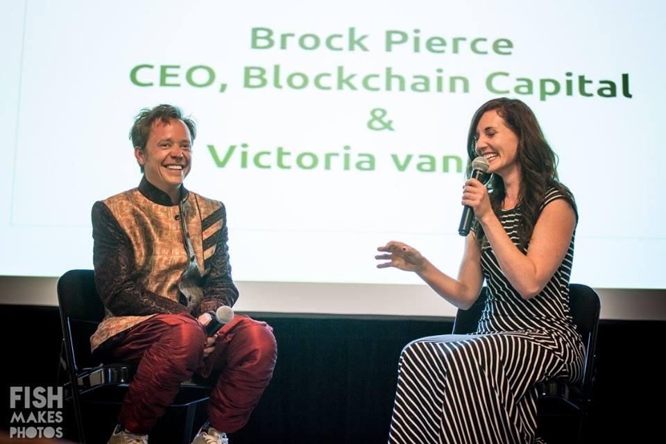 Brock + Victoria.jpg