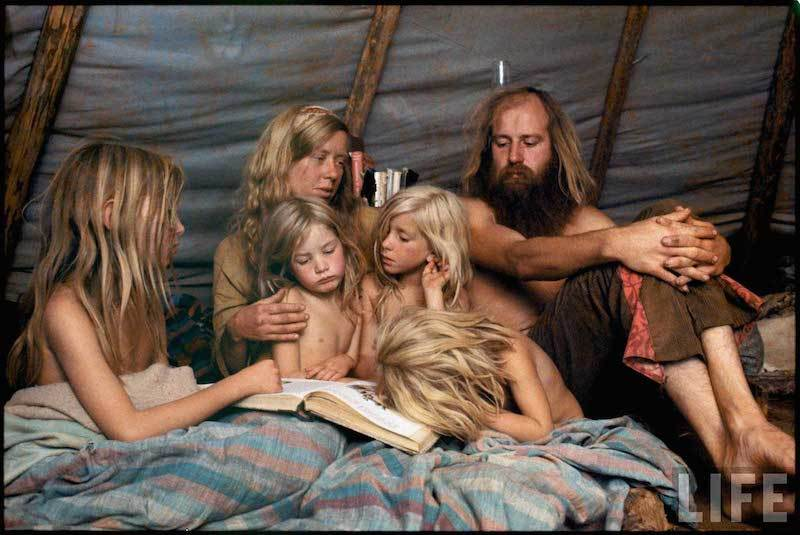 hippie-commune-bedtime-stories.jpg