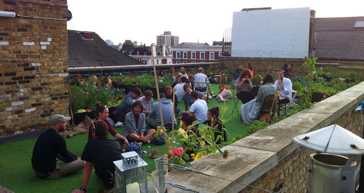 rooftop gathering.jpg