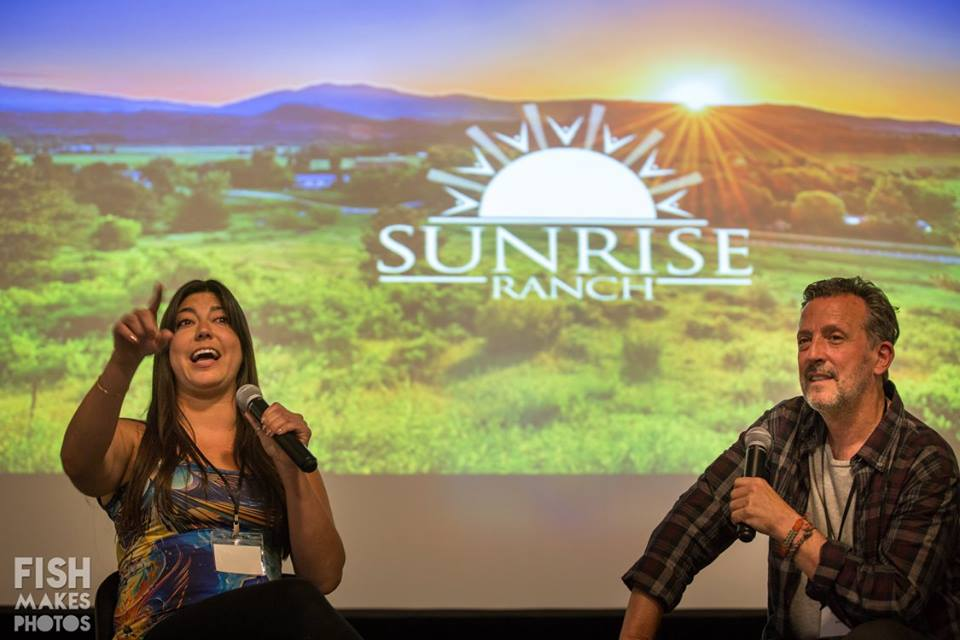 Sunrise Ranch.jpg