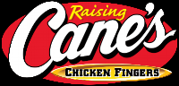 1200px-Raising_Cane's_Chicken_Fingers_logo.png