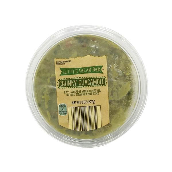 Little Salad Bar Chunky Guac.jpg