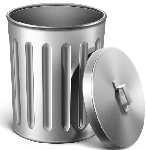 Trash_emptypng.png
