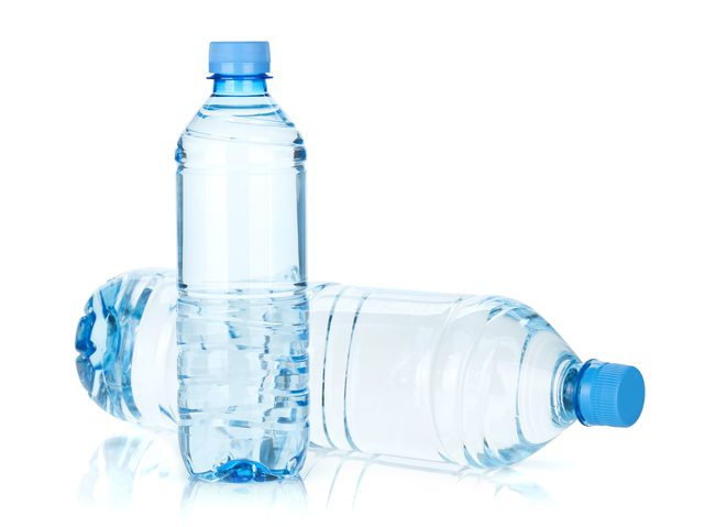 plastic-bottle.jpg