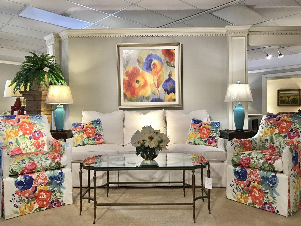 Lakewood Furniture Galleries