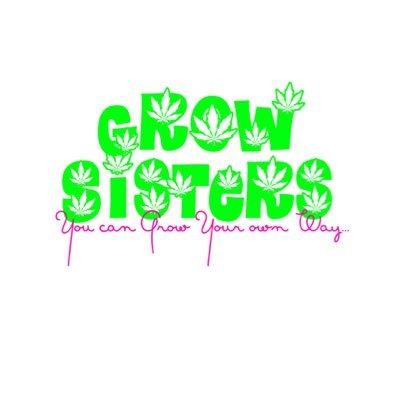 grow-sisters.jpg