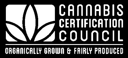 CCC-Logo-Horizontal-white.png