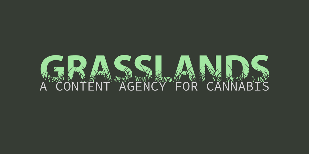 Grasslands color logo.png