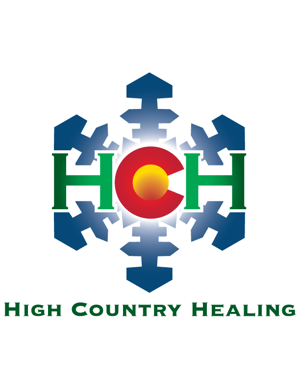 High-Country-Healing-Logo_Final-NO-LEAF (3).jpg
