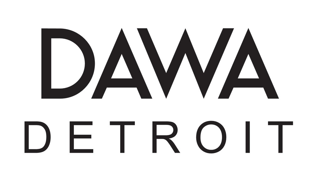 DAWA LOGO TYPE ONLY 3.jpg
