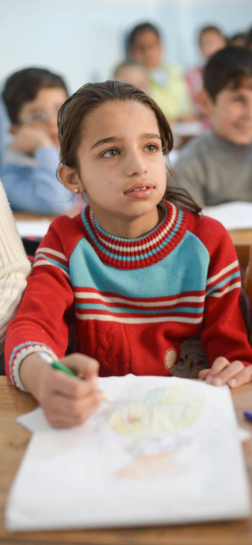 samer-muscati-syria-9371.jpg