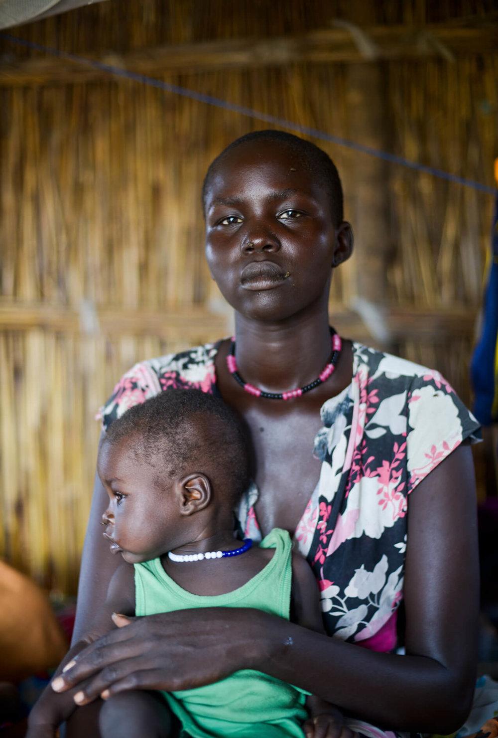 samer-muscati-south-sudan-5808.jpg