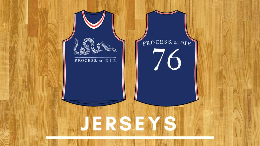 jerseys (2).png