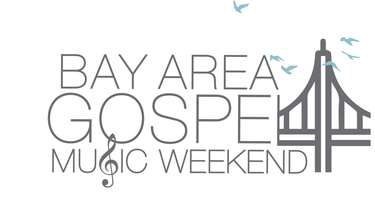 The Bay Area Gospel Music Weekend