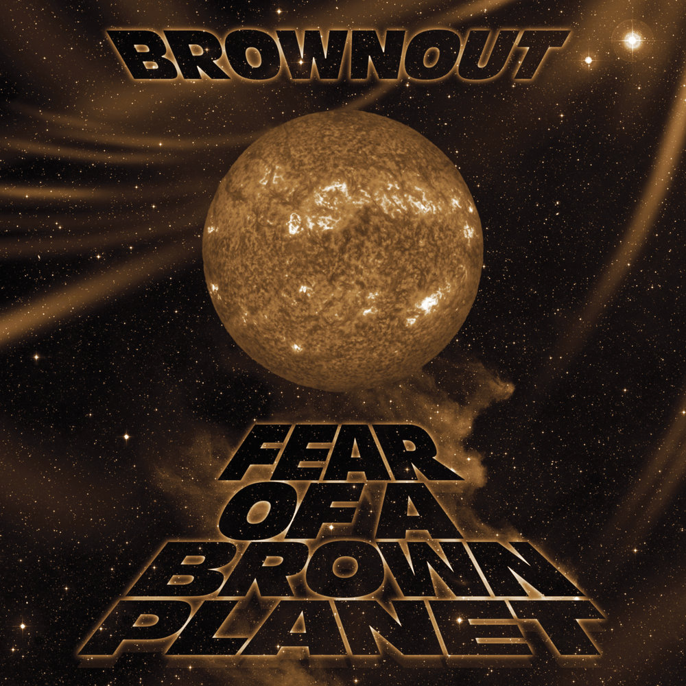 Brownout-Album-Cover-FB5185.jpg
