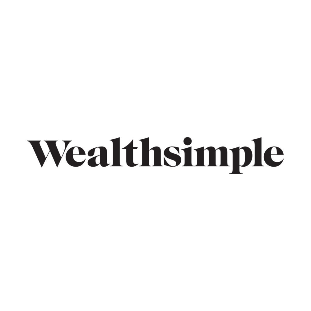 - This website is not affiliated with Wealthsimple. It's a guide on how you can invest up to $36,200 of your hard-earned cash with $0 in management fees using Wealthsimple bonuses.