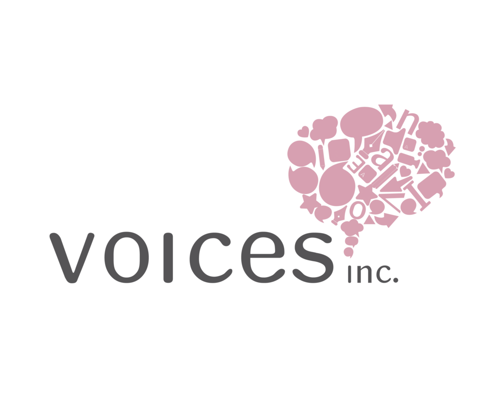 Logo Voices V1_Grey-pink Voices Logo.png