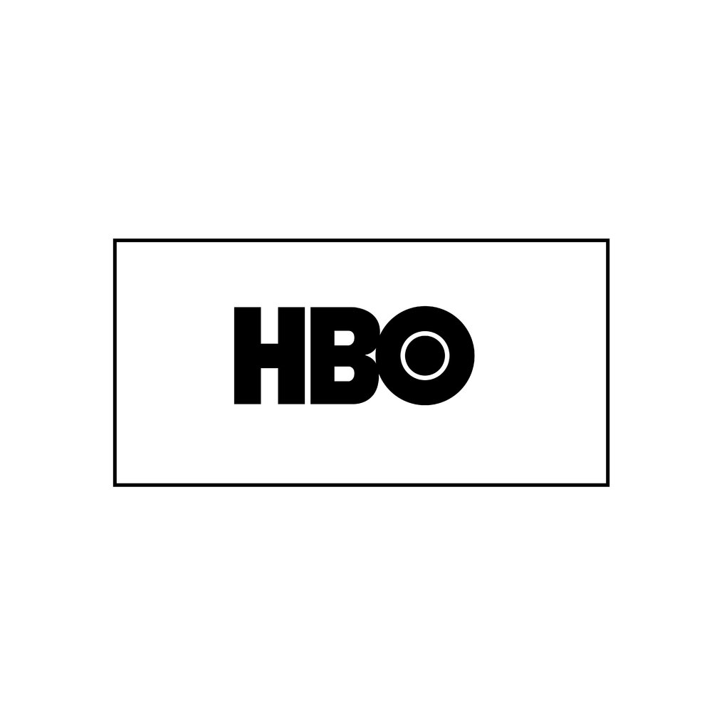 _HBO.jpg