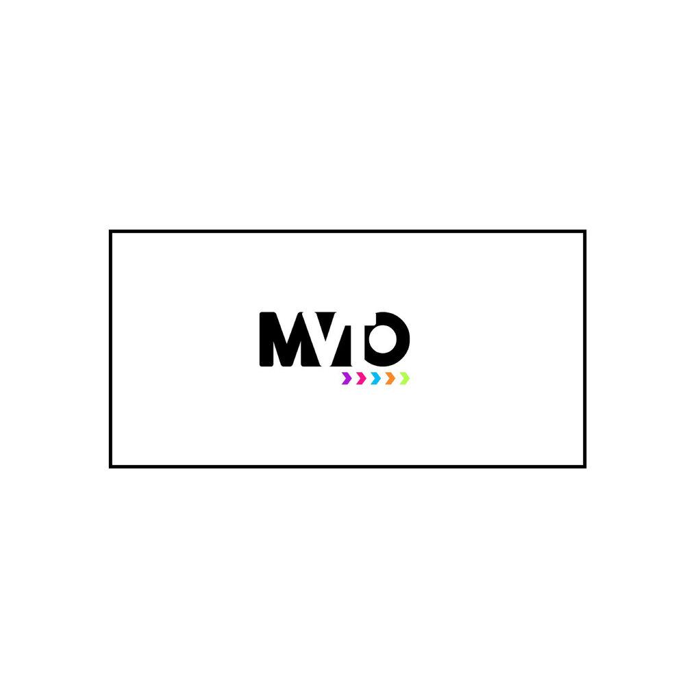_MVTO.jpg